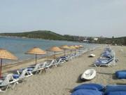 Kuştur Plajı