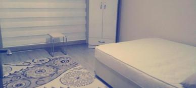 Aydın Suites