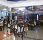 Star Otel & Restaurant Didim