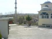 Sivrikese Camii