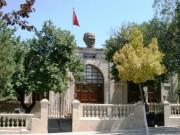 Malatya Atatürk Evi