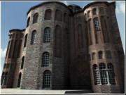 Gül Camii