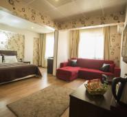 Hotel Perla Zonguldak