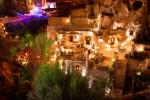 Kapadokya Öykü Evi Cave Hotel
