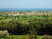 Alçıtepe Köyü