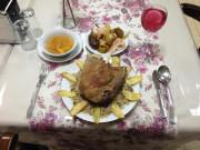 Hanımeli Kars Mutfağı