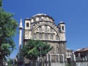 Ayazma Camii