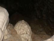 Savruk Mağarası