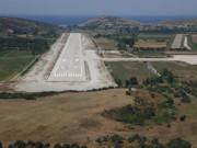 Gökçeada Havalimanı