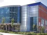 Esenyurt Kültür Ve Sanat Merkezi