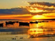 Manyas Gölü
