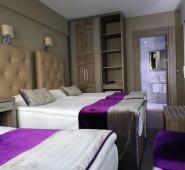Reda Palas Karanfil Hotel