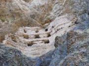 Alicin Manastırı