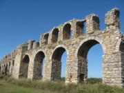 Keramos Antik Kenti