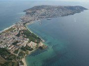 Sinop Yarımadası