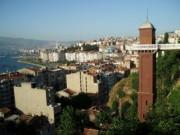 İzmir Tarihi Asansör