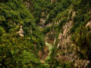 Karakadı Köyü