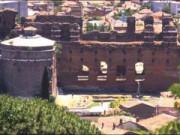 Serapis Tapınağı
