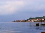 Hoşköy