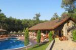 Olympos Village Hotel