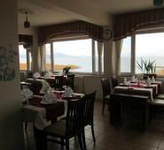 Atapark Hotel Beyşehir