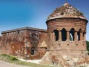 Emir Bayındır Camisi