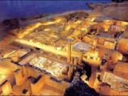 Zeugma Antik Kenti