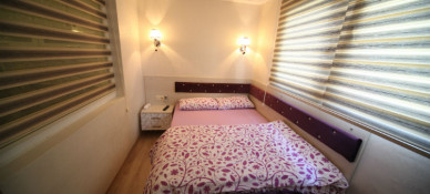 Bakırköy İnci Suite