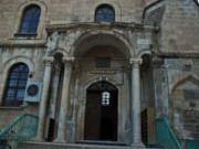 Adıyaman Ulu Camii