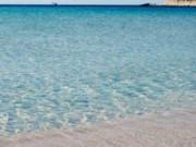 Bozcaada Habbele Plajı