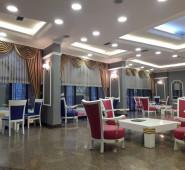 Demir Grand Hotel