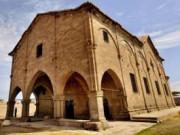 Ürgüp Aziz Theodore Kilisesi