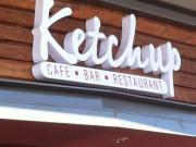 Ketchup Restaurant