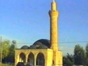 Baysungur Camii