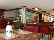 Gold Star Restaurant