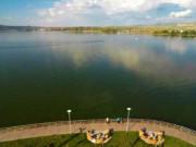 Mogan Gölü