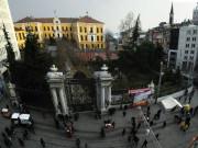 Galatasaray Meydanı