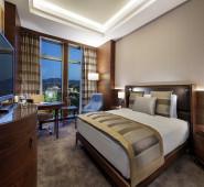 Mövenpick Hotel Malatya