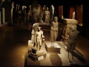 Saadet Hatun Hamam Müzesi