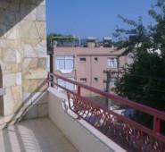 Villa Dream Apartments
