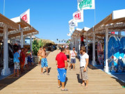Alaçatı Surf Paradise Club