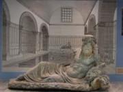 Milet Müzesi
