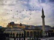 Nasrullah Camii