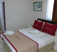 Hotel Şahin
