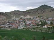 Fasıllar Köyü
