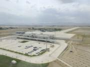 Konya Havalimanı