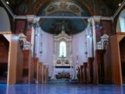 Mater Dolorosa Katolik Kilisesi