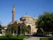 Afyon İmaret Camii