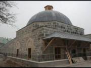 Valide Sultan Hamamı