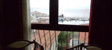 Reis Hotel